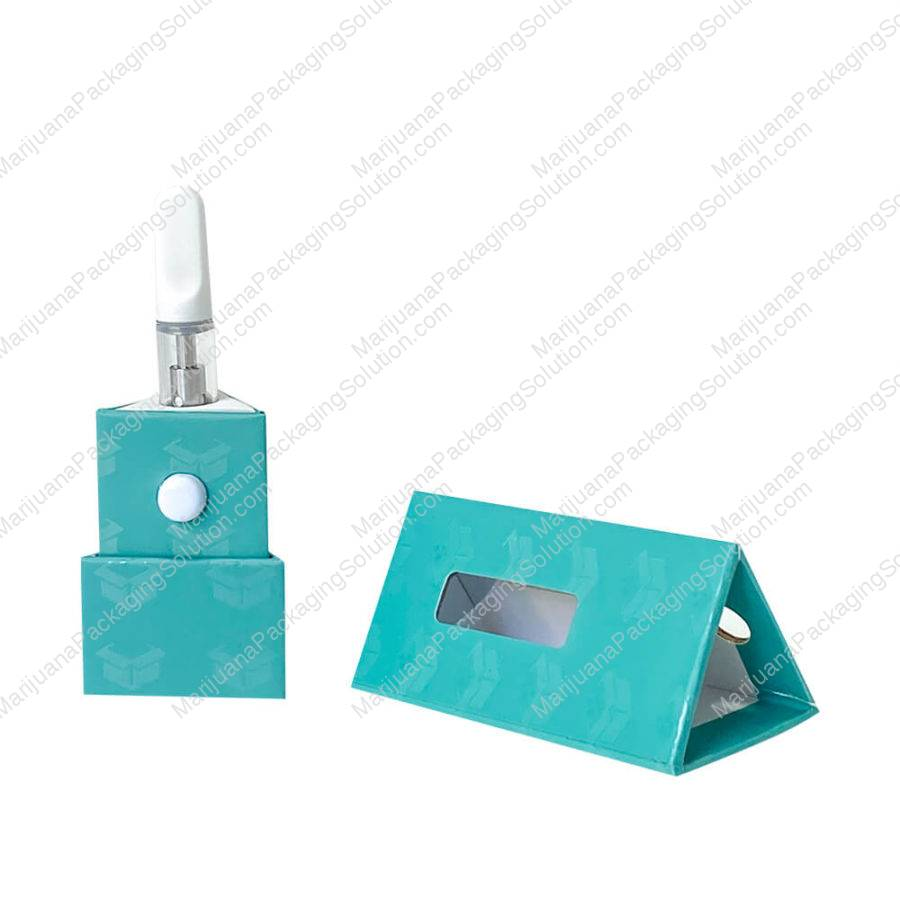 paper-triangle-boxes-for-vape-cartridge