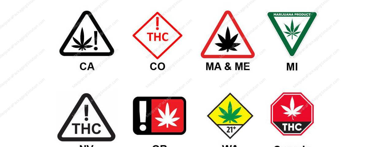 weed-universal-symbol-blog-feature-pic