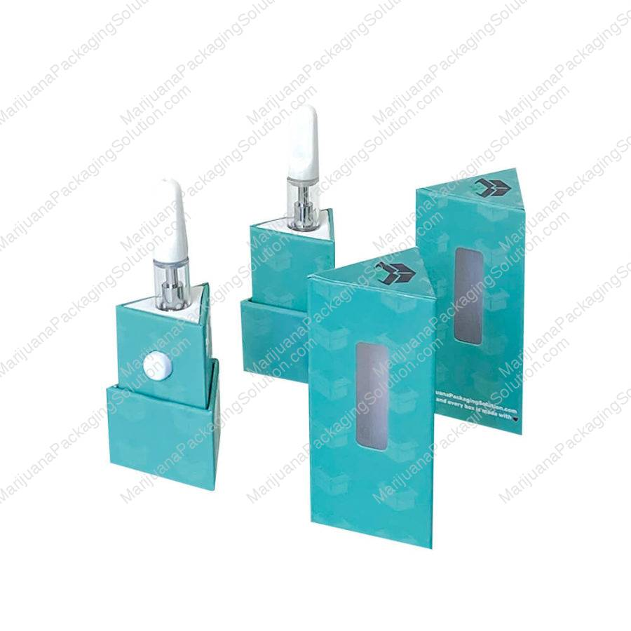 wholesale-triangle-carts-boxes