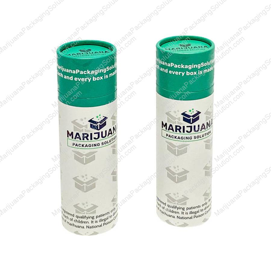 CBD-Oil-Dropper-Bottles-Custom-Paper-Tubes-Packaging