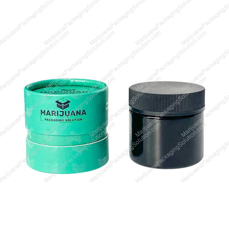 dab-containers-packaging-cardboard-tube-pic