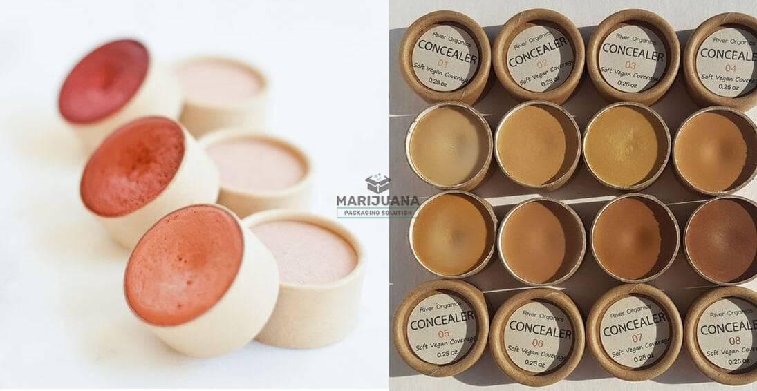all-paper-cbd-salve-packaging-tube-blog-pic