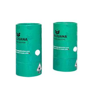 child-resistant-pods-packaging-tube