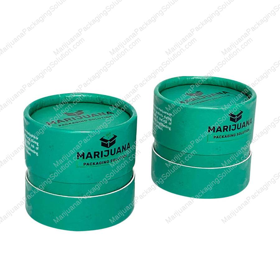 custom-dab-containers-packaging-paper-tube-pic