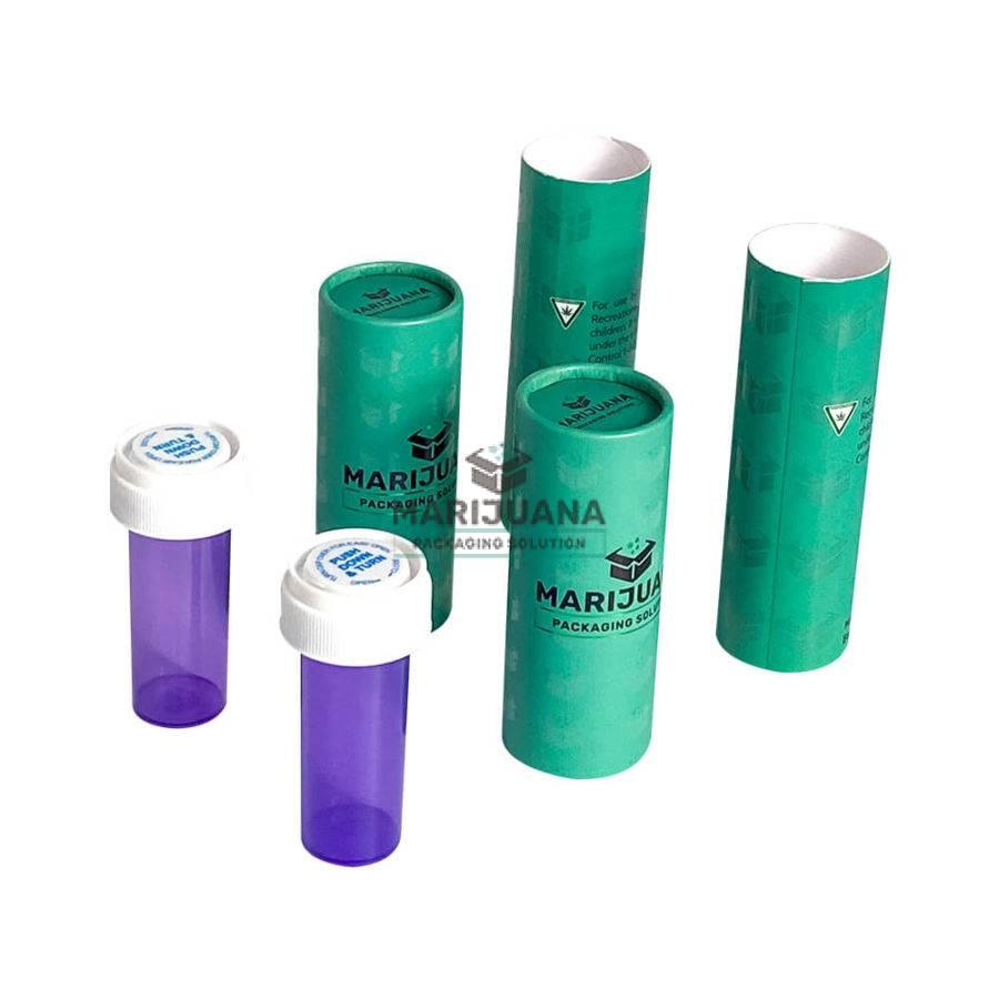 custom-printing-reversible-cap vials-tube
