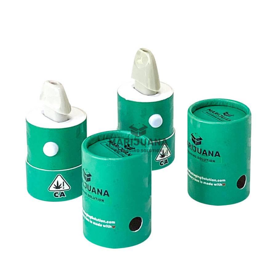custom-printing-paper-tube-for-vape-pod-packaging
