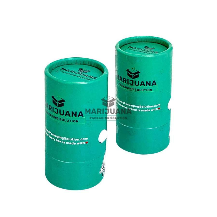 custom-paper-tube-for-vape-pods-packaging