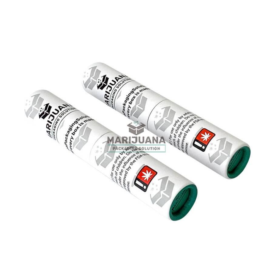 pop-top-pre-roll-tubes-packaging-tubes
