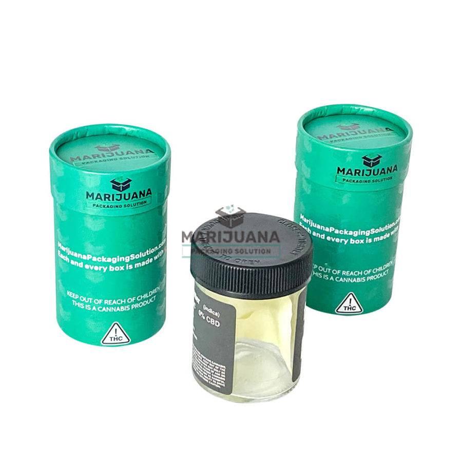 custom-weed-jars-packaging-tubes