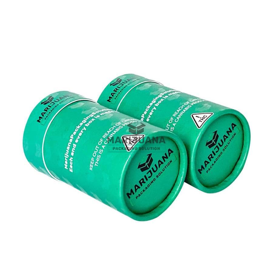 eco-friendly-weed-jars-packaging-tube