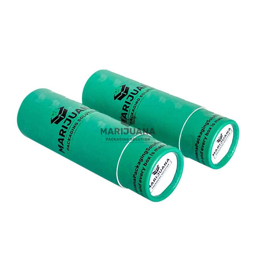 reversible-cap vials-tube-for-flower-packaging