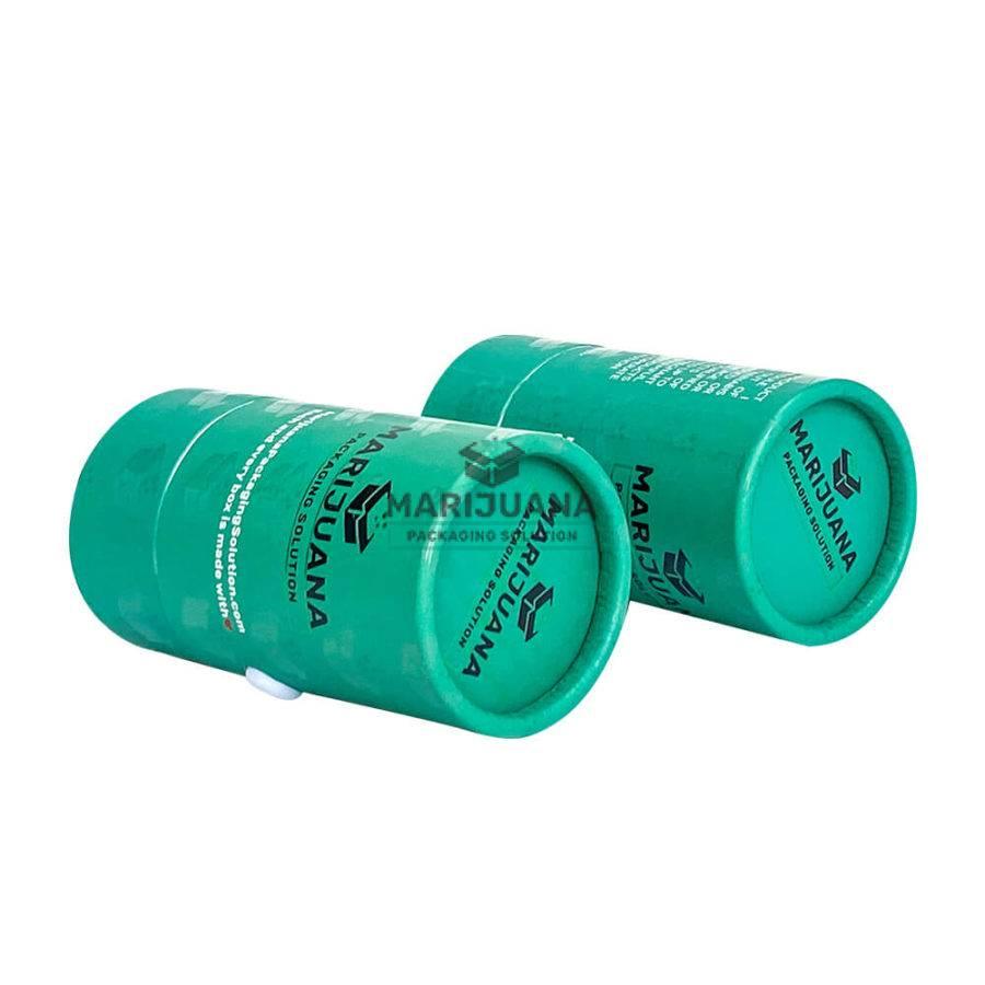 custom-cardboard-tube-packaging-vape-pods