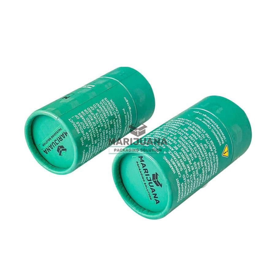 custom-made-vaping-pods-packaging-paper-tube