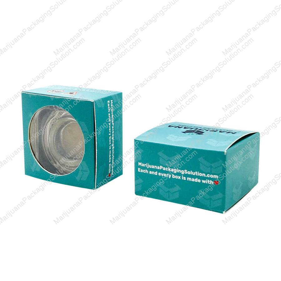 boxes-printed-for-a-1-gram-concentrate-glass-jar