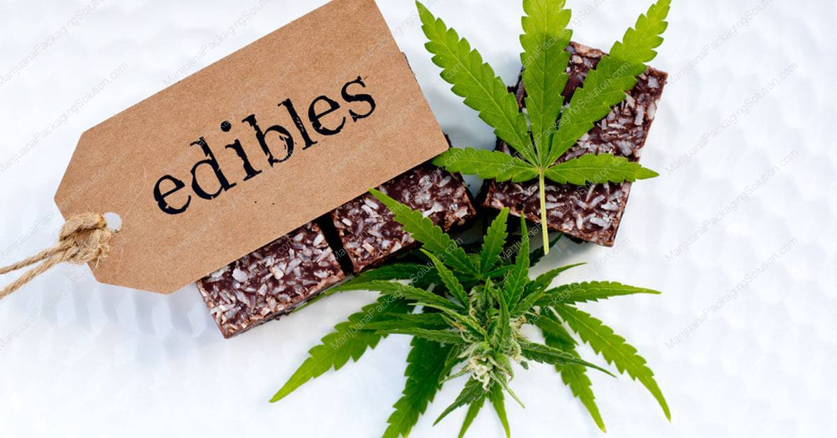 cannabis-infused-edibles
