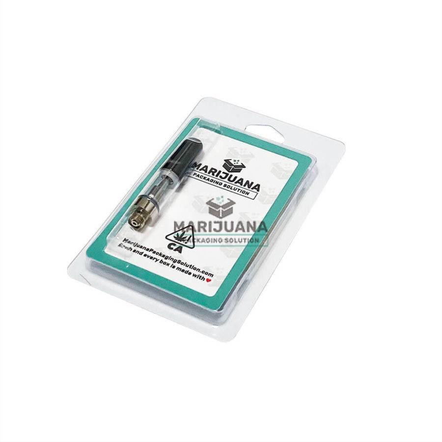 0.5ml-vape-carts-blister-packaging