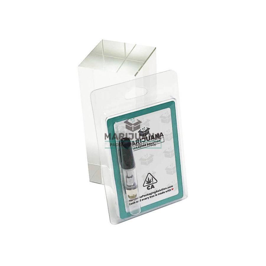 1g-cartridge-blister-packs