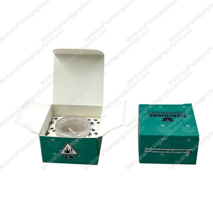 3ml-Silicone-Concentrate-Container-Box-updated