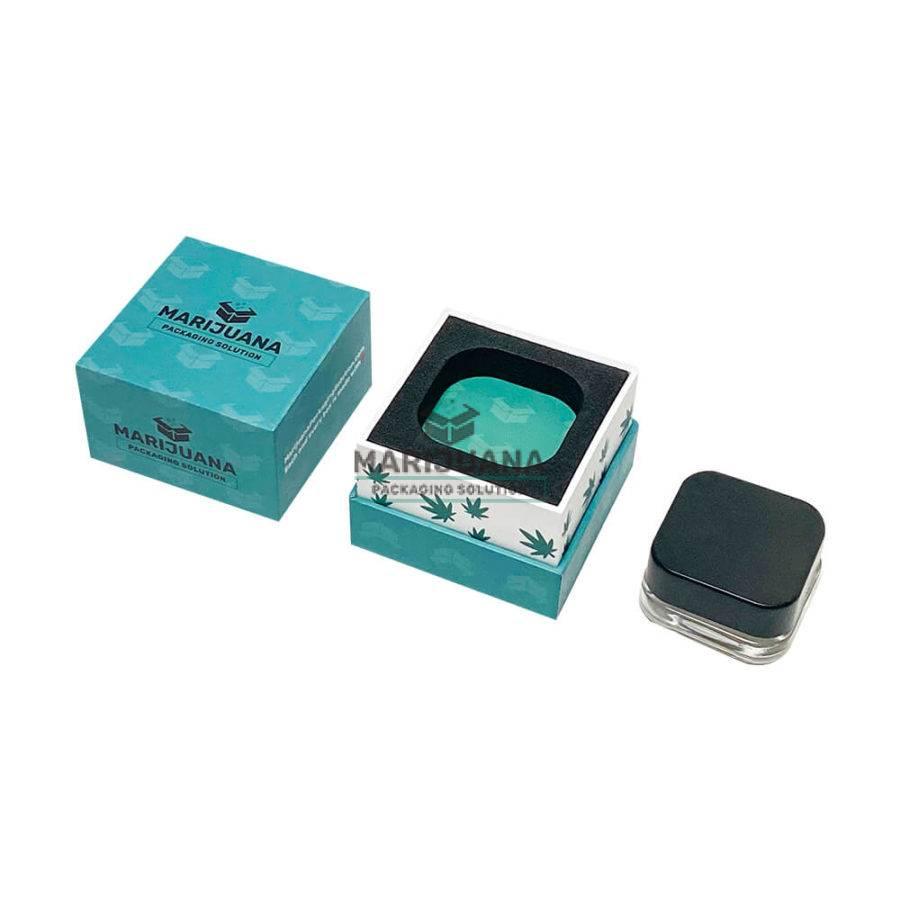 fiberboard-telescopic-boxes-for-small-glass-jars