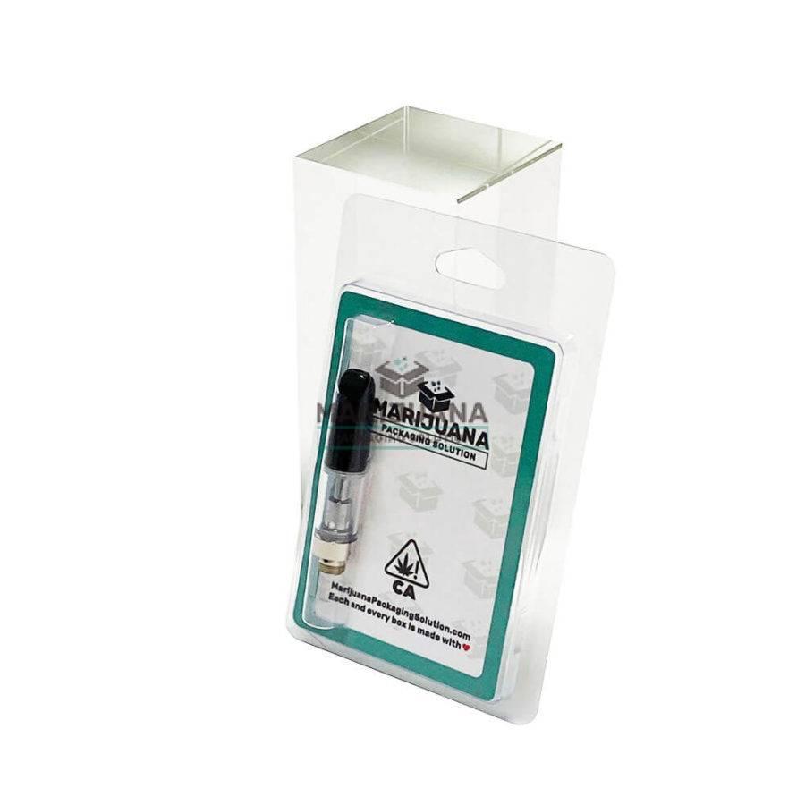 plastic-blister-packaging-for-0.5g-cartridges