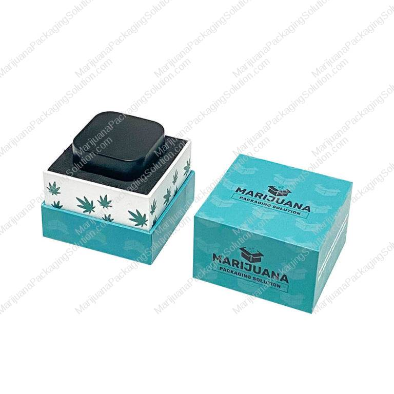 telescopic-cardboard-boxes-for-wax-containers