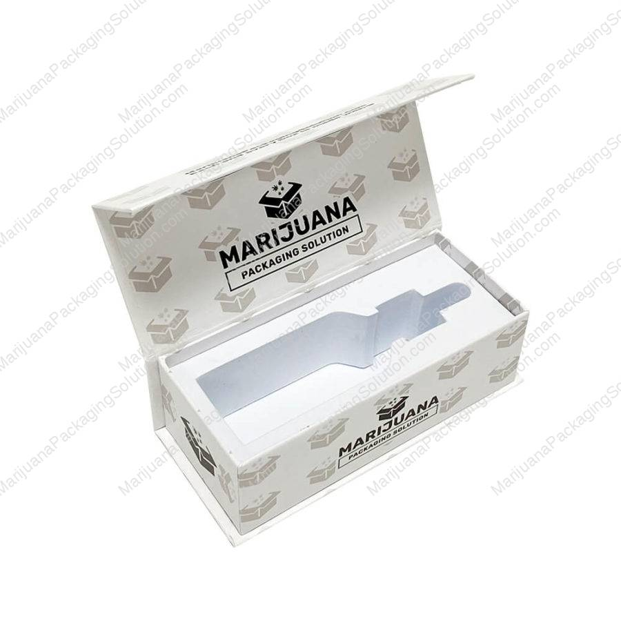 tincture packaging magnetic box main pic