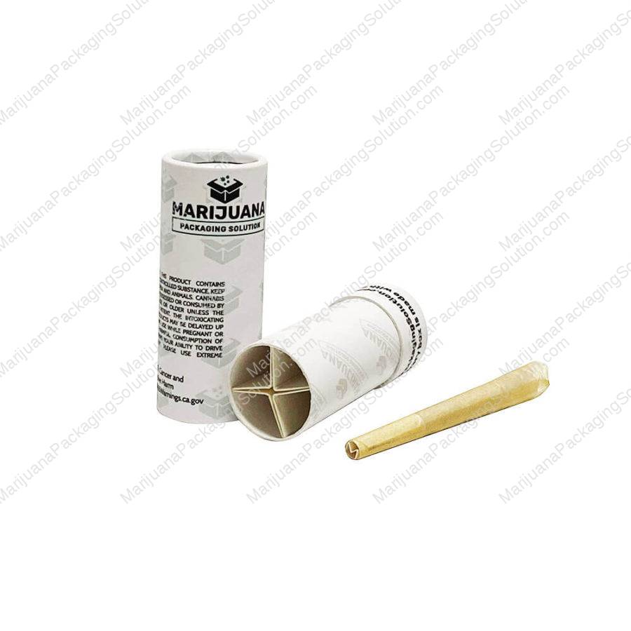 paper pre roll tubes