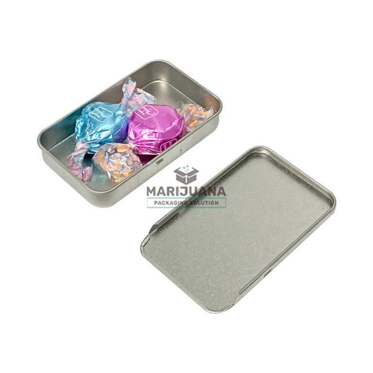 custom tins for mints