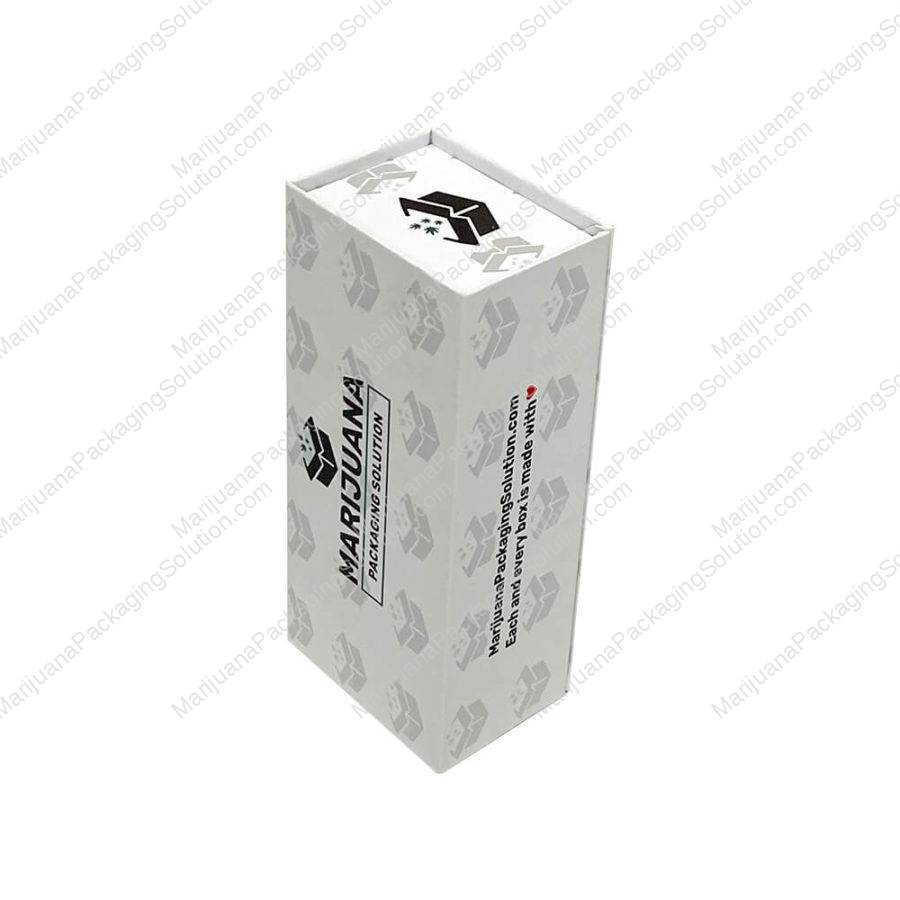 custom-printed-tincture-packaging-boxes-with-magnet-pic