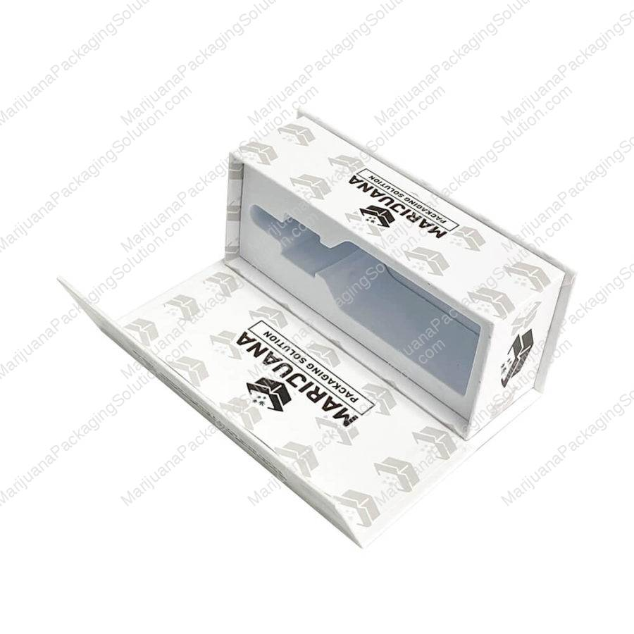 30ml-tincture-bottle-packaging-boxes-rigid-pic