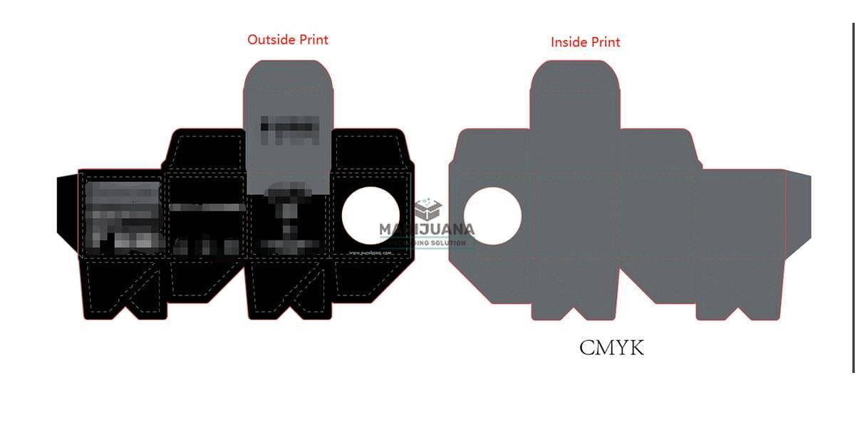 Outside Print & Outside Print pic