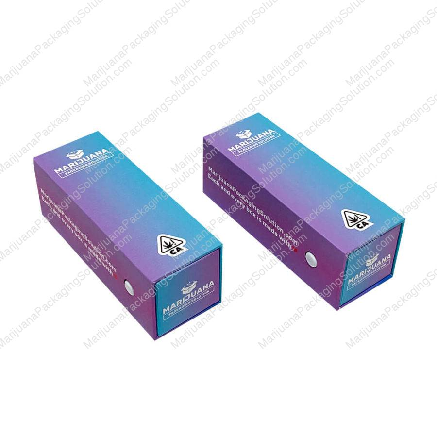 CR-paper-sleeve-box-for-510-carts-pic