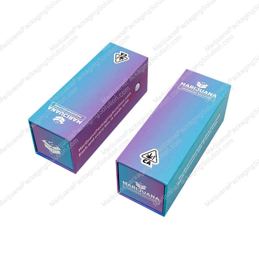CR-sleeve-box-packaging-for-vape-carts-pic