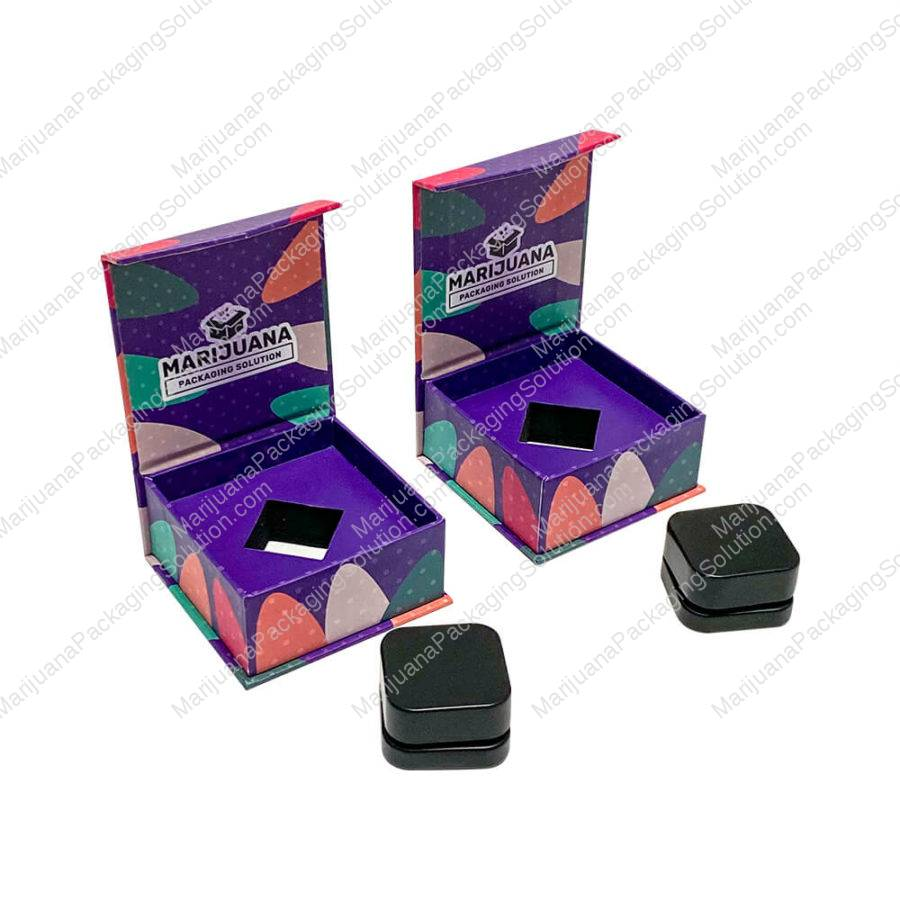 Retail-Packaging-Boxes-for-Qube-Square-Concentrate-Jar-pic