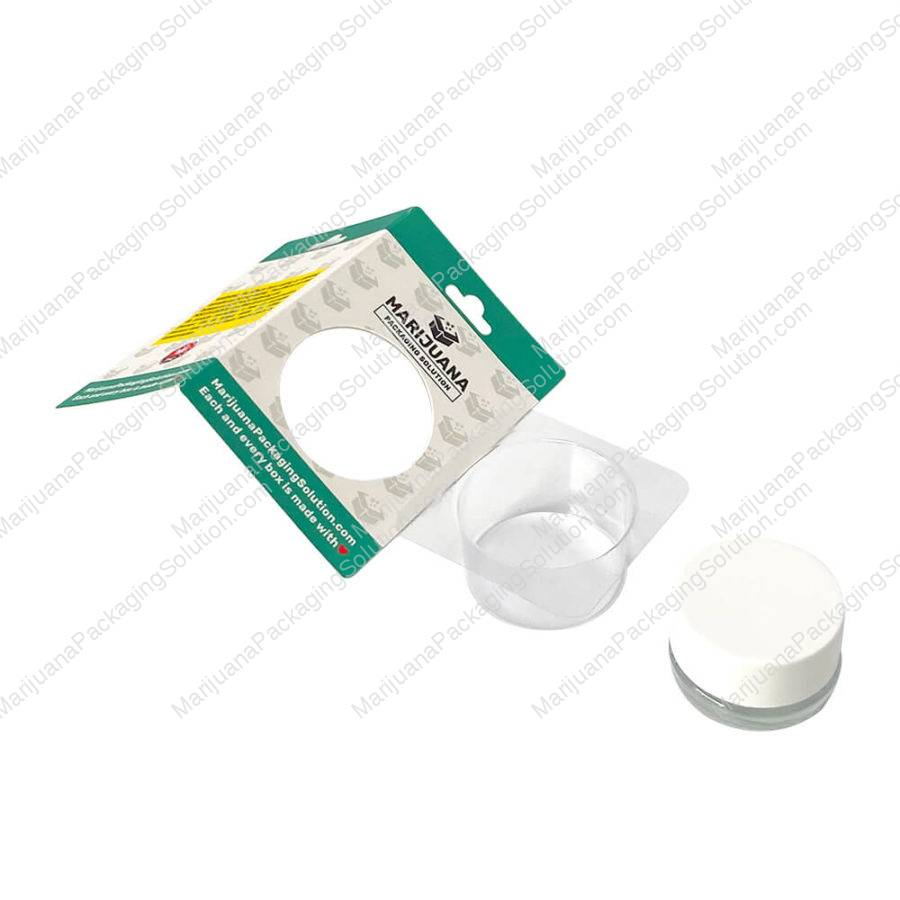 blister-card-packaging-with-adhesive-tapes-pic