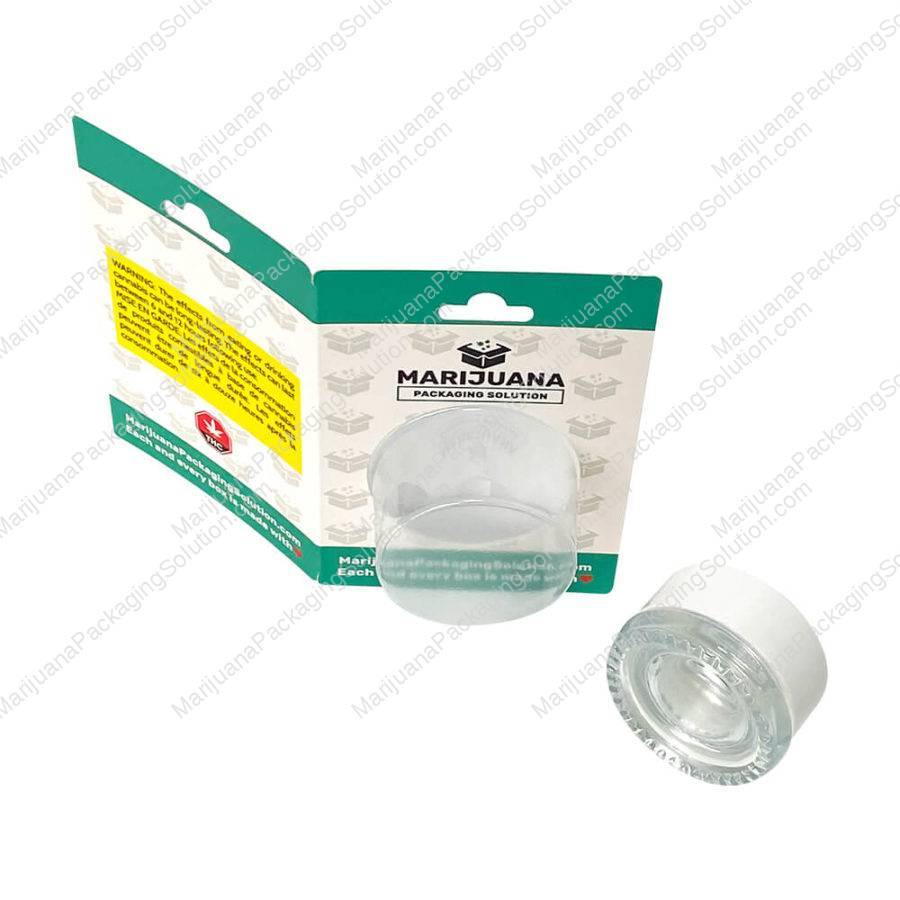 blister-pvc-packaging-for-glass-containers-pic
