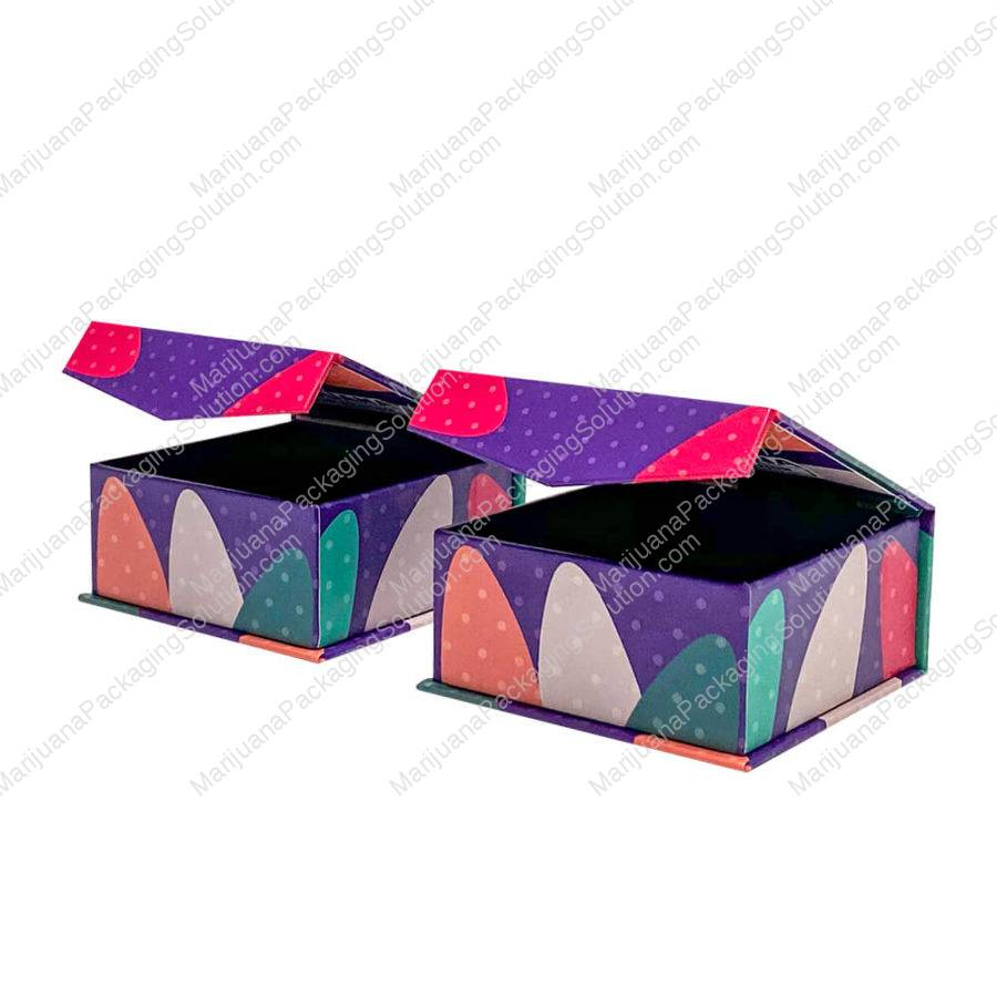 boxes-for-retail-packaging-pic