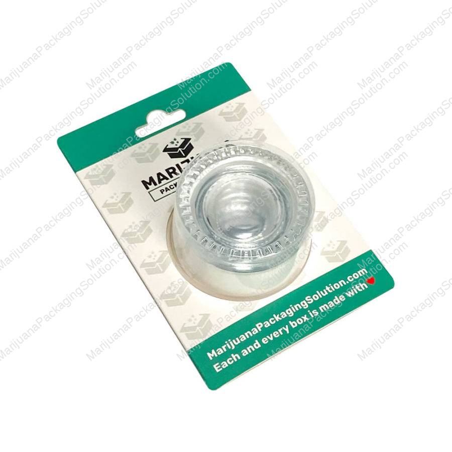 cannabis-extracts-blister-pack-pic