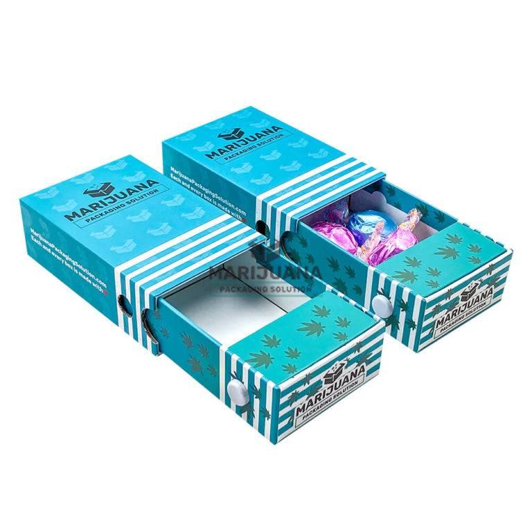 cannabis-hard-candies-packaging-box-pic