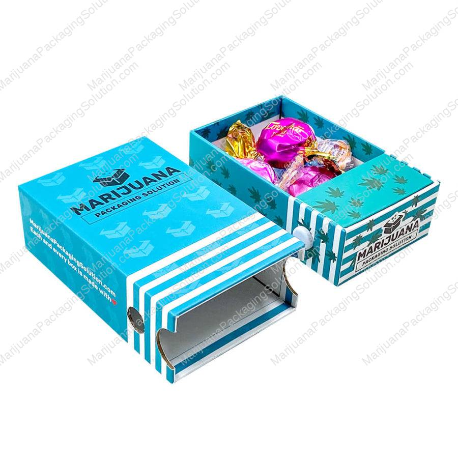 cannabis-infused-gummy-candies-paper-boxes-pic