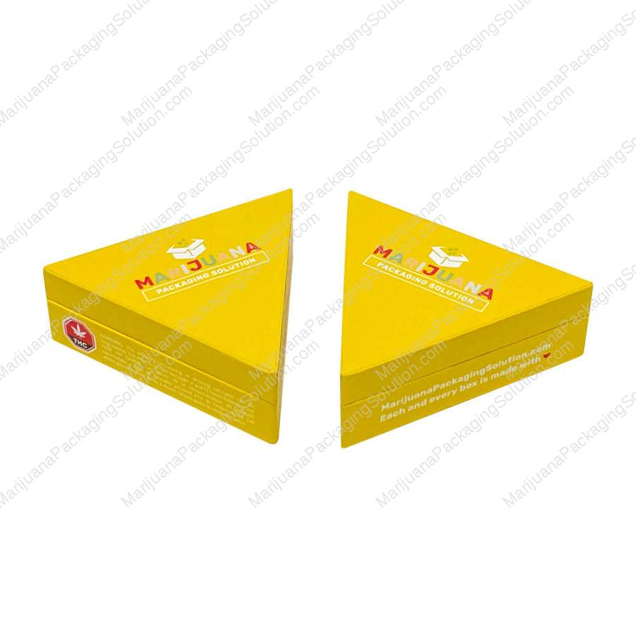 cbd-extracts-triangle-shaped-box-pic