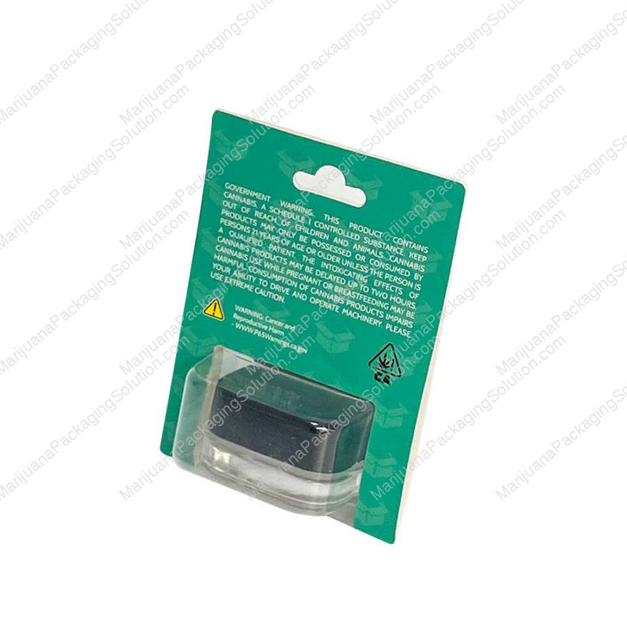 clamshell-packaging-for-5ml-glass-jars-pic