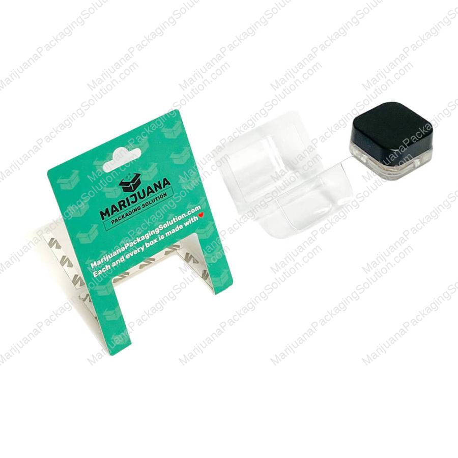 clamshell-packaging-supplier-pic