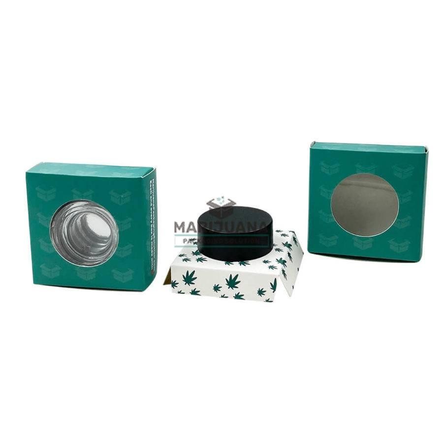 custom-folding-cartons-pic