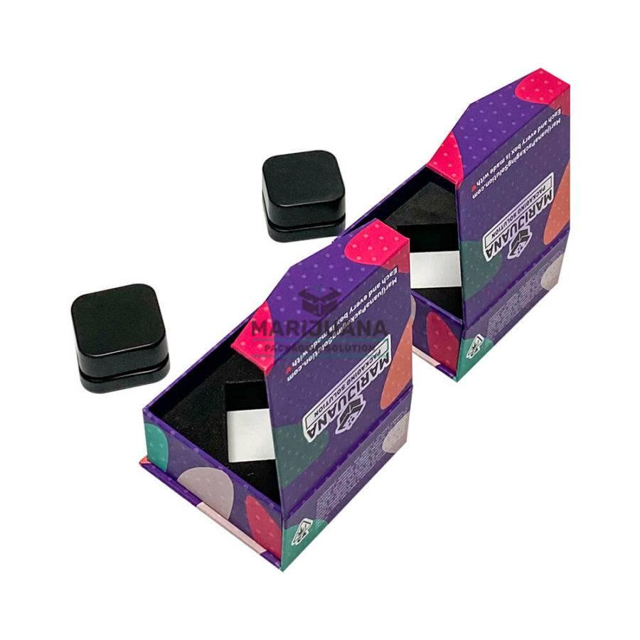 custom-printed-retail-boxes-pic