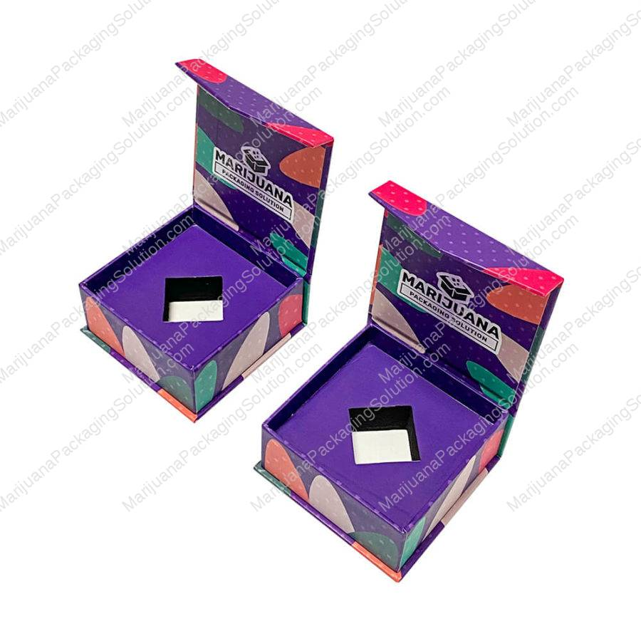 custom-retail-boxes-with-logo-pic