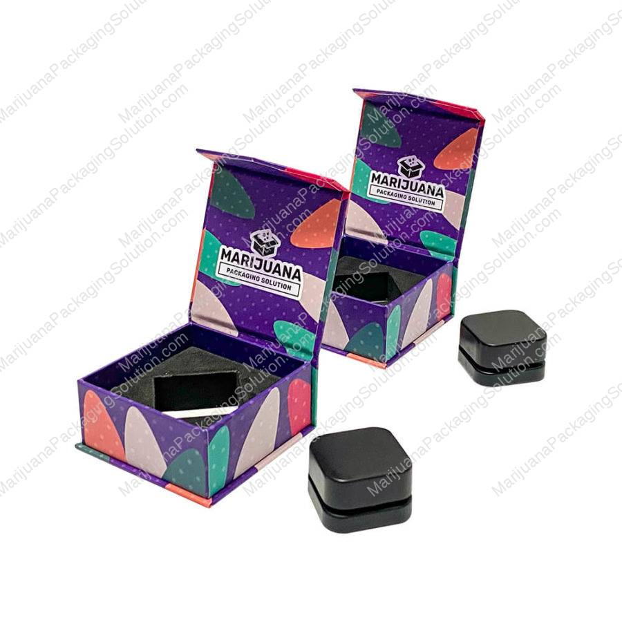 custom-retail-packaging-boxes-pic