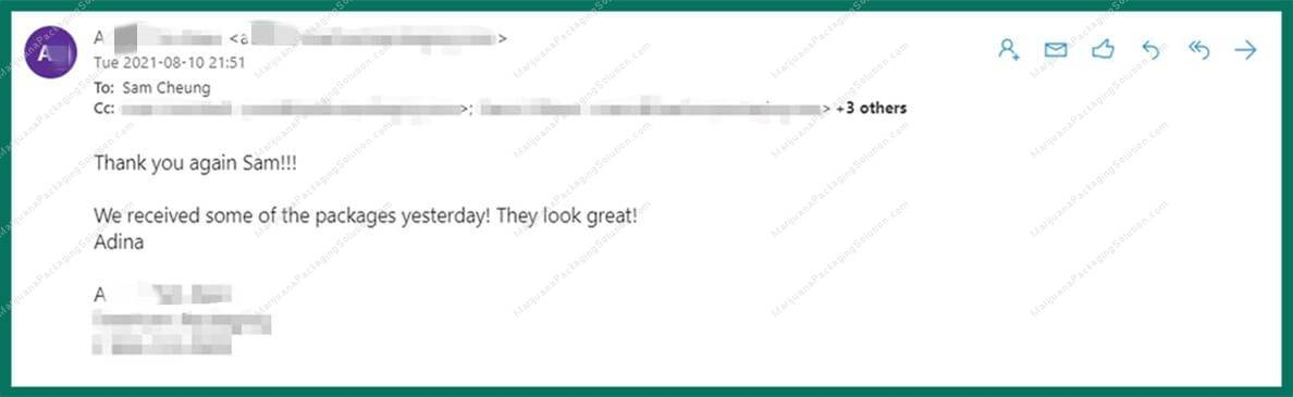 customer-review-pic08-new