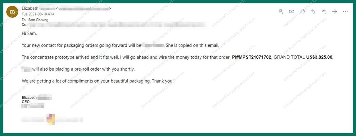 customer-review-pic7