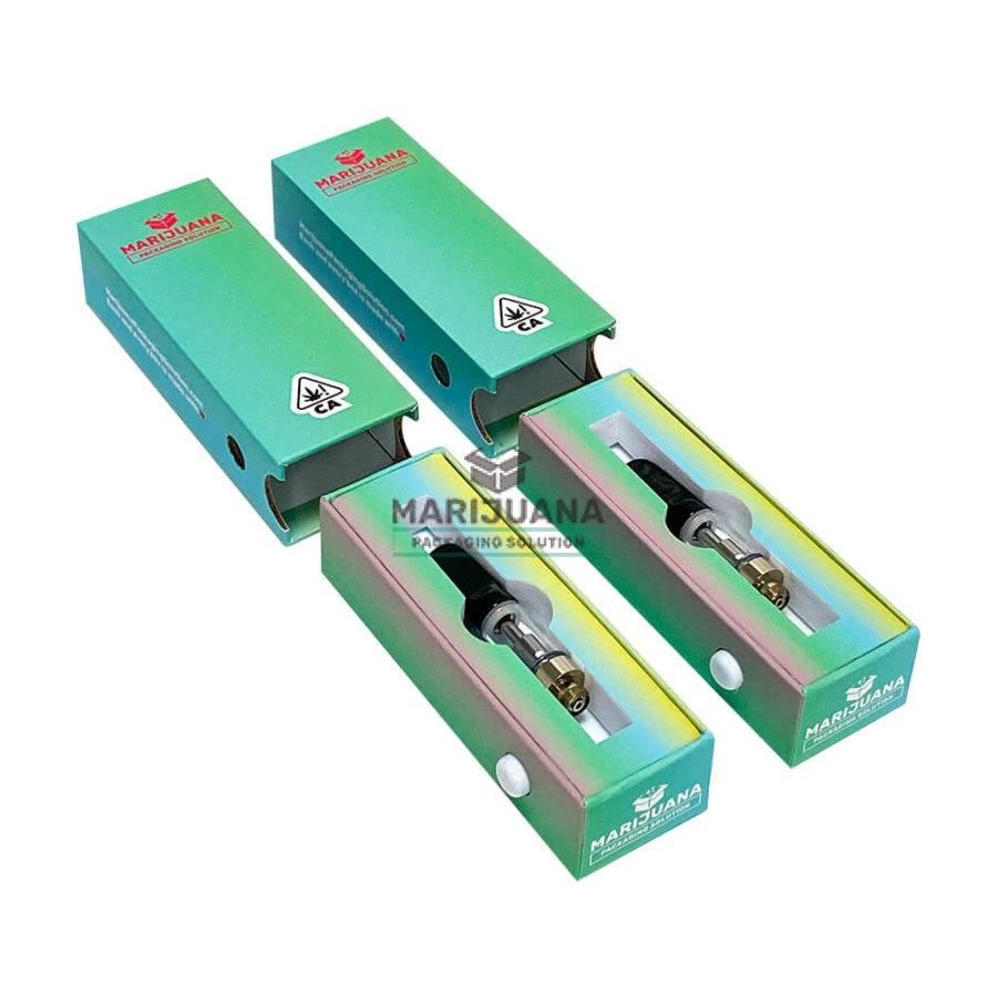 delta-8-vape-cartridge-boxes-pic